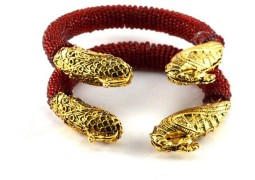 Buy your bangles bracelets and favourite danglers online