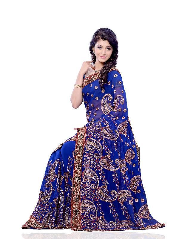 sarees online