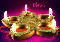 This diwali buy the most unusual diwali gifts to make them all  happy