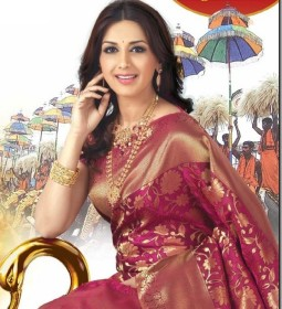 Sonali_Bendre_Kanchipuram_Silk_Saree_thumb[1]