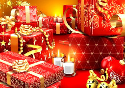 Diwali gift ideas can make the day special with wishes