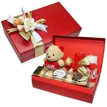 valentine-gifts