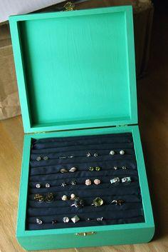 cubebox-earrings