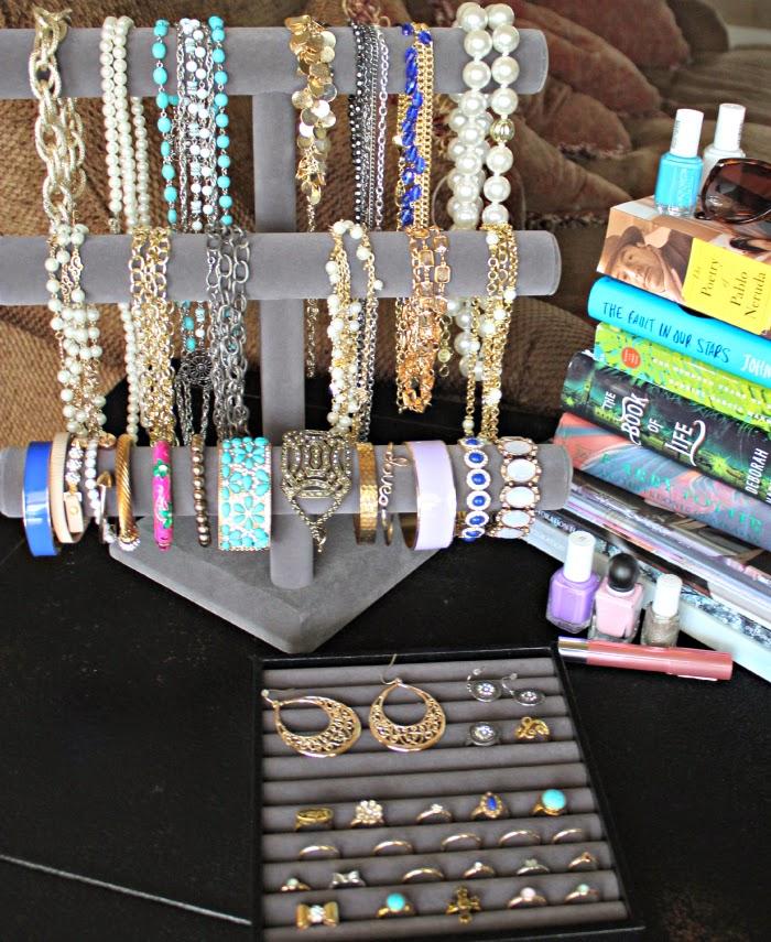 mirraw-jewellery