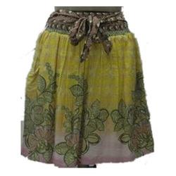 trendy-short-skirts