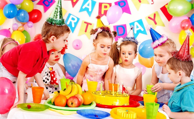Party-Birthday-Gifts-for-Kids