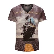 printed-tshirt