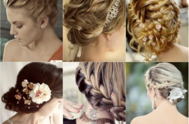 retro-braided-up-do-02