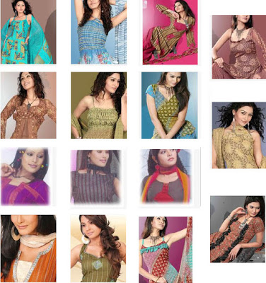 salwar neck patterns01