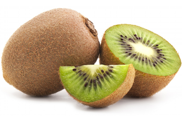 Kiwi-Fruit