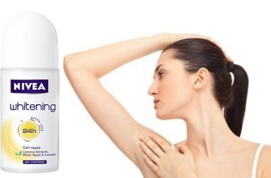 whitening-scrub