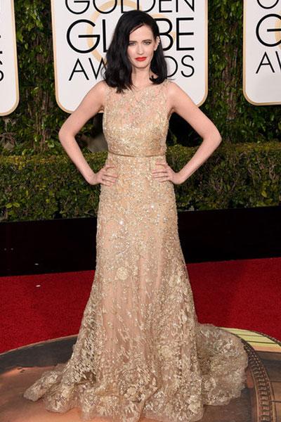 73rd+Annual+Golden+Globe+Awards+Arrivals+S2Tb2gf5dKXl
