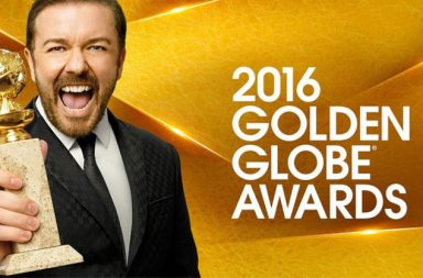 golden-globe-award-2016