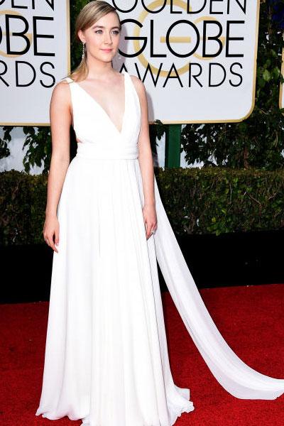 golden-globe-awards-2016-red-carpet-photos-saoirse-ronan