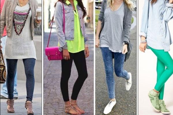 leggings-summer-styles