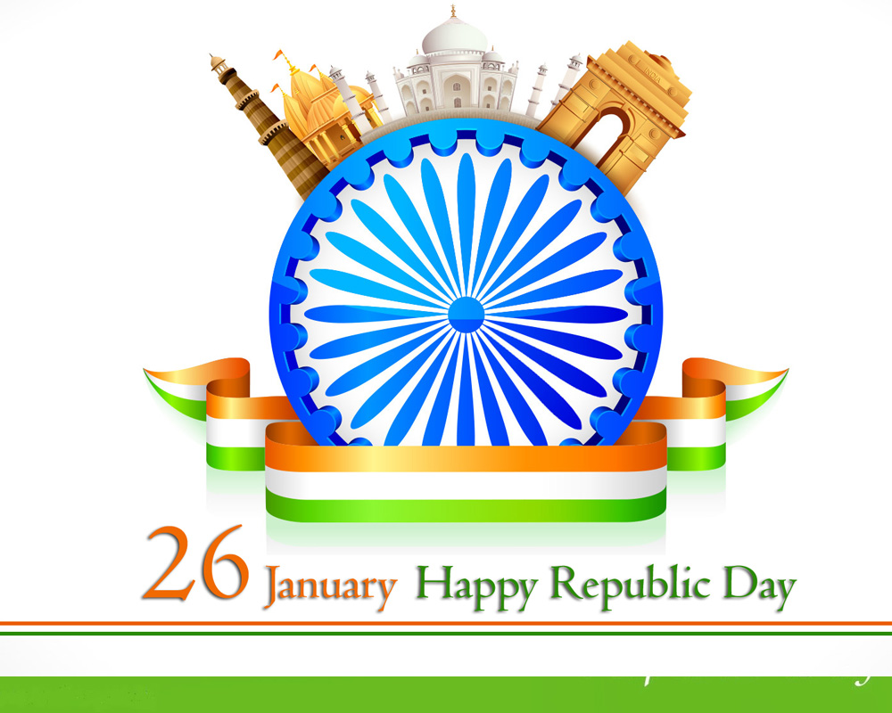 2018 indian republic day 26 january messages speech quotes and republic day speech m4hsunfo