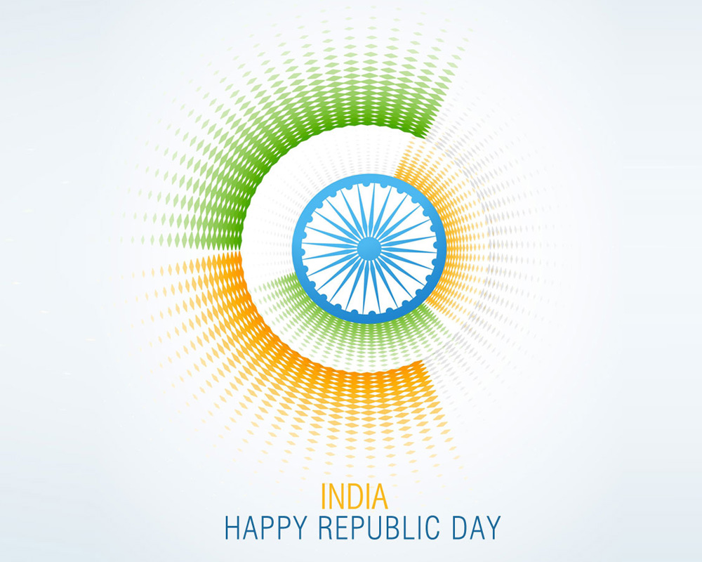 short speech on the republic day Find paragraph, long and short essay on republic day of because at this day india was declared as the republic country as well as republic day speech on.
