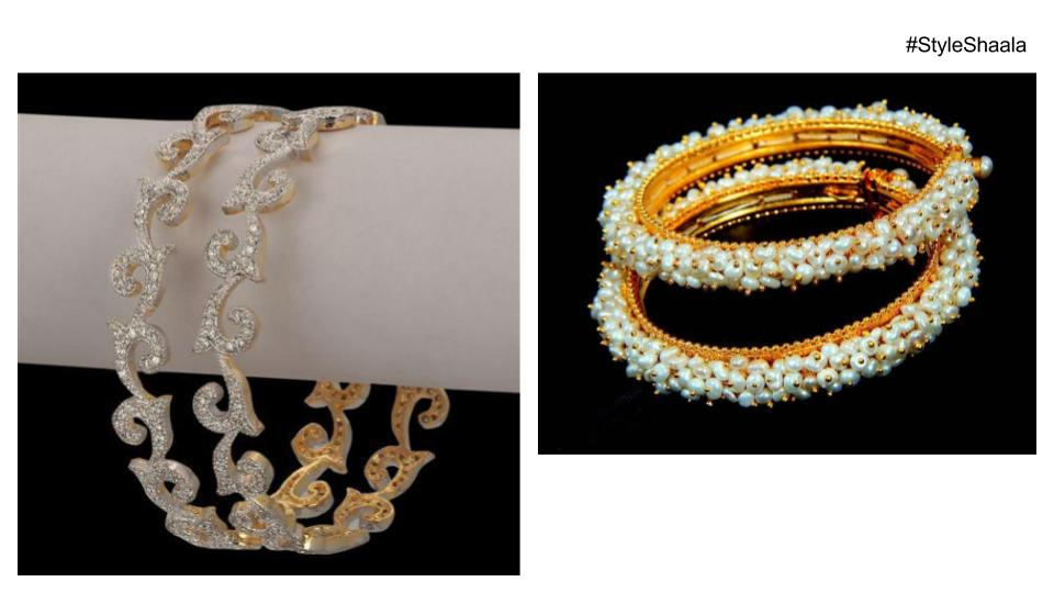 Bangles-for-Indian-Women