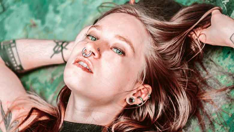 Danger Alert: 6 Ways Nose Piercings Can Put Your Health At Risk