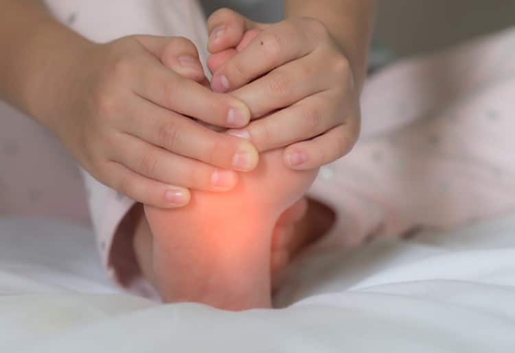 Fast_Recovery_Natural_Home_Remedies_for_Foot_Pain