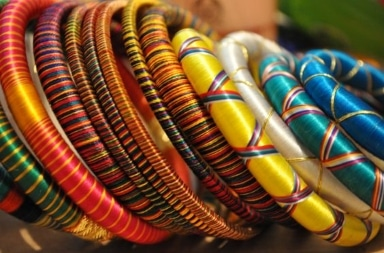 f98ad0498555a Indian Ethnic fashion Blog - Sarees Blouse, Lehenga, Kurtis ...
