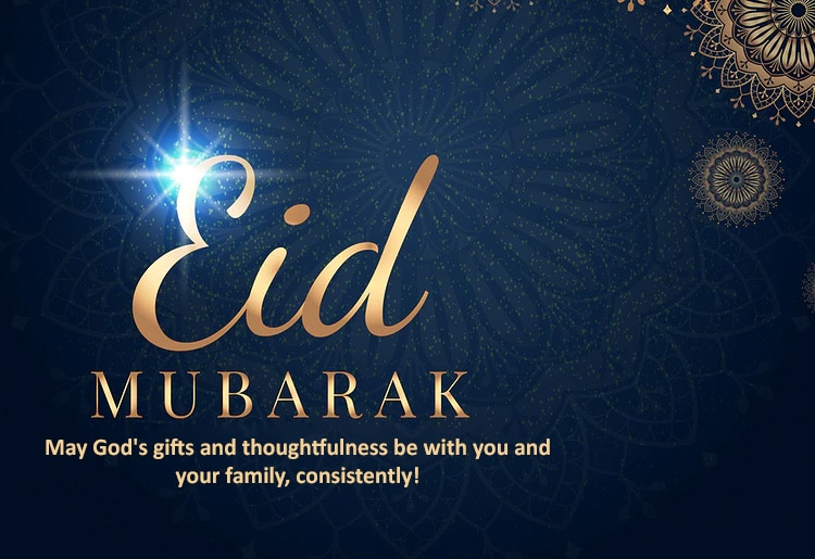 eid mubarak wishes images quotes greetings cardswallpaper