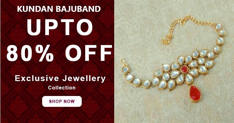 9 Beautifully Mesmerizing Bajuband Mehndi Designs